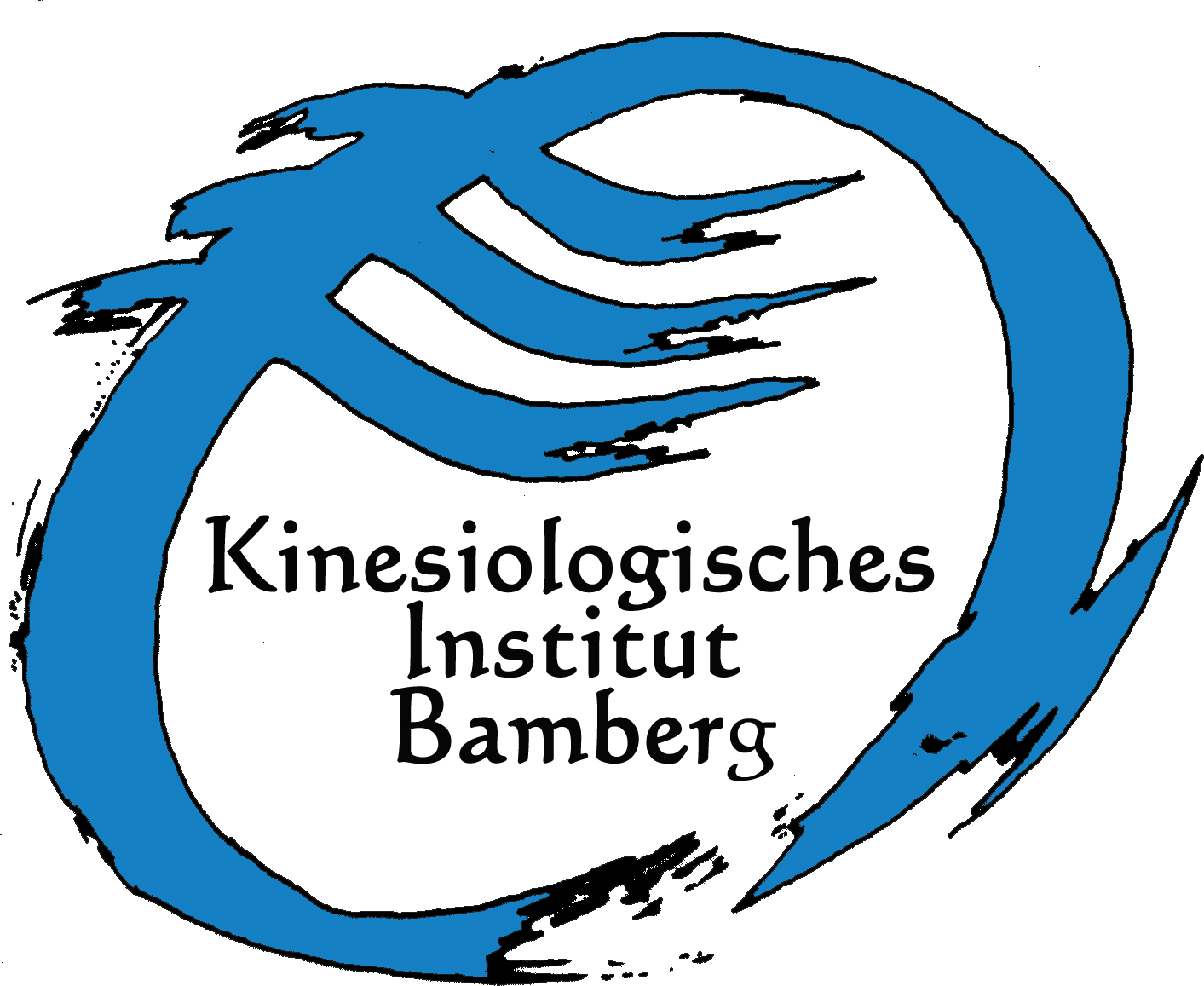 Kinesiologisches Institut Bamberg